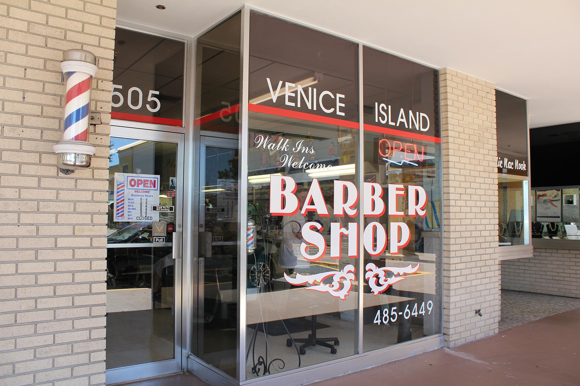 venice-island-barber-shop2